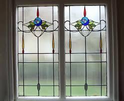 Decorative Windows For Houses Best 25 Window Film Ideas On Pinterest Privacy Window Film