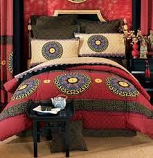 Asian Bedding Sets Bedding Styles Bedding Sets Bedding Patterns Bedroom Decor