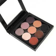 makeup geek eyeshadow tutorial ft mug 9 eyeshadow starter kit beautybuzzhub starter z 1 starter kit review