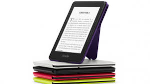 2014 amazon fire tablets black friday amazon kindle fire hdx family gets a price cut for black friday