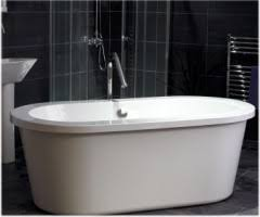 Newport Bathroom Centre Airbath Range Newport Bathroom Centre