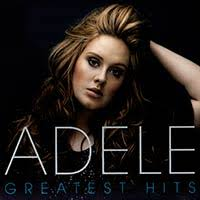 download mp3 lovesong by adele love song adele greatest hits gisher mp3