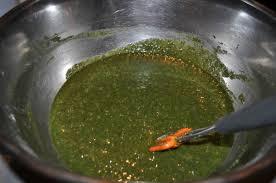 cuisine noel 2014 bûche de noel 2014 framboise insert lemon curd cuisine de kattylou