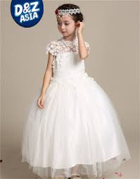kids wedding dresses kids wedding dress up buy kids wedding dress up kids wedding