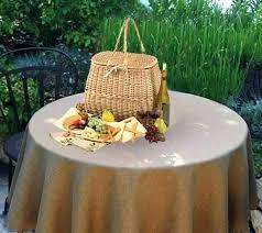 burlap table linens wholesale cheap tablecloths in bulk burlap tablecloths round round burlap