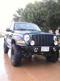 daystar lift kit is real lost jeeps u2022 view topic official lift kit thread
