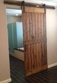 Closet Barn Doors Barn Door Look Closet Doors Barn Door Ideas