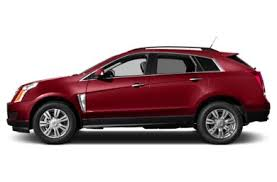 cadillac srx incentives 2016 cadillac srx deals prices incentives leases carsdirect