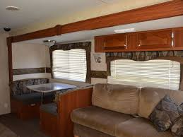 Blind Chance Trailer Trailer Rental Camper Rentals Trailers Lake Casitas