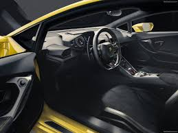 inside lamborghini at night lamborghini huracan lp610 4 2015 pictures information u0026 specs