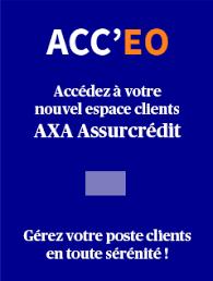 axa adresse siege social axa assurcrédit l assurance crédit pour les entreprises contre