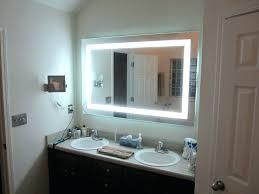 wall vanity mirror with lights wall vanity mirror caycanhtayninh com