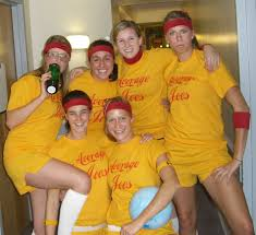 custom t shirts for average joe u0027s dodgeball team shirt design ideas