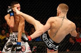 your favorite fighter tattoos sherdog forums ufc mma