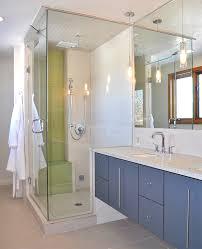seductive mid century modern bathroom light fixtures bathroom