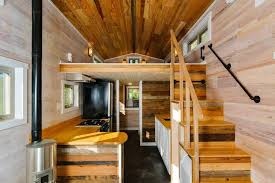 tiny house designs tiny houses a growing trend granite transformations blog