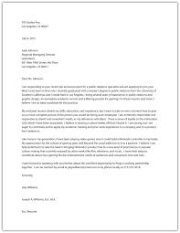 Resume For Internship Template Darfur Sudan Genocide Essay Essays Stress Health Help On Homework