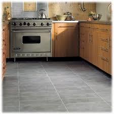 Best Kitchen Flooring Material Kitchen Floor Materials Rapflava