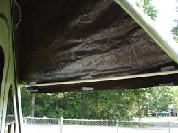 A Frame Awning Awning For A Frame Popupportal