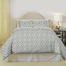 Denim Duvet Cover King Bedroom Design Ideas For Flannel Duvet Covers 7388 Regarding