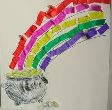 rainbow crafts u0026 activities for kids