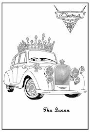 127 best coloring cars u0026 trucks images on pinterest car drawings