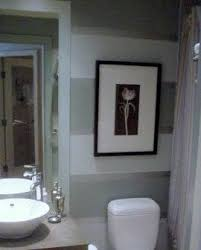 60 best looks tiny bathroom images on pinterest bathroom ideas