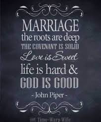 beautiful marriage quotes beautiful marriage quotes time warp