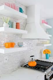 Home Depot Glass Backsplash Tiles by Backsplash Installation Cost Lowes Peel And Stick Backsplash Lowes