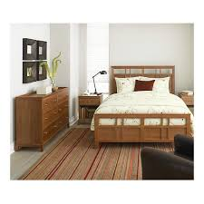 Choosing Bed Sheets by Beautiful Abodes Brighten Up With Bed Sheets