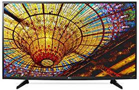 amazon hdtv black friday deals 75 usd amazon com lg electronics 49uh6100 49 inch 4k ultra hd smart led
