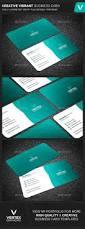 14 best certificate design images on pinterest certificate
