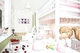 exemple chambre bébé couleur peinture chambre enfant exemple couleur peinture chambre