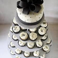 Wedding Cake Las Vegas Cupcake Wedding Cake Las Vegas Sweets Photos Blog