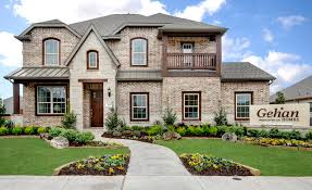 House Plans With Price To Build by House Plan Great Project Awesome Tilson Home Prices