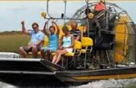 fan boat tours miami private and group tours picture of air boat usa miami tripadvisor