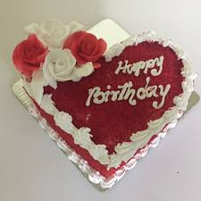 birthday cake online online cakes delivery in bangalore online cake order bangalore