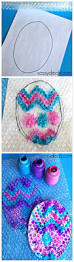 16 best easter images on pinterest easter ideas easter art and