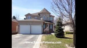 house for sale in barrie on 12 duval drive barrie separate
