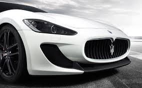 matte black maserati 2012 maserati granturismo reviews and rating motor trend