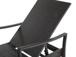 100 wicker patio lounge chairs charleston way 5 piece