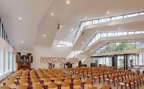 renovation bureau gallery of de bron church renovation bureau mt 2