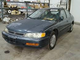 1996 honda accord lx auto auction ended on vin 1hgcd5632ta238710 1996 honda accord lx