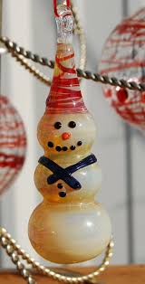 90 best l working boro ornaments images on