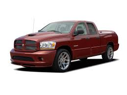 2006 dodge ram lone edition dodge ram 1500 reviews research used models motor trend
