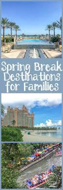 destinations for families 1 jpg