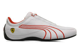 ferrari shoes ferrari puma shoes