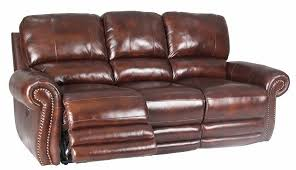 Power Reclining Sofa And Loveseat by Powered Reclining Sofa And Memphis Brown Reclining Sofa Loveseat