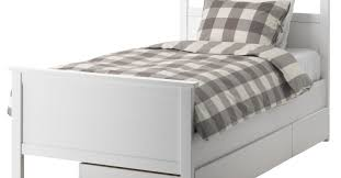 daybed white bed set bunk beds with slide cool loft beds for