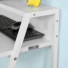 cadre photo bureau sobuy bureau informatique secrétaire table conception simple cadre
